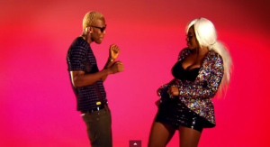 Afrobeats Takeover: Mr 2kay releases 'Bubugaga' featuring May7ven and Moelogo