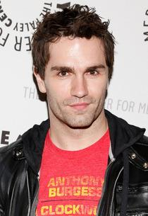 Sam Witwer | Photo Credits: Imeh Akpanudosen/Getty Images