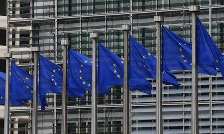 "Ghana must cut ""ghost workers"" from payroll before aid resumes -EU"