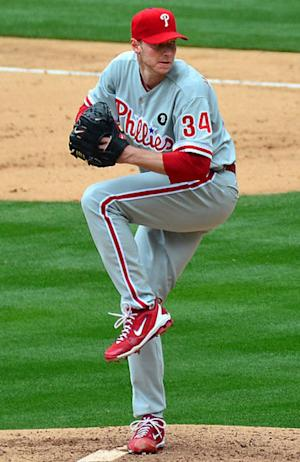 Roy Halladay's Latest Health Issue Troubles Philadelphia Phillies' Loyalists: Fan Analysis