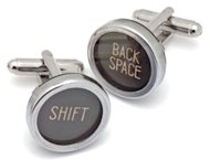 recyled-cuff-links.jpg