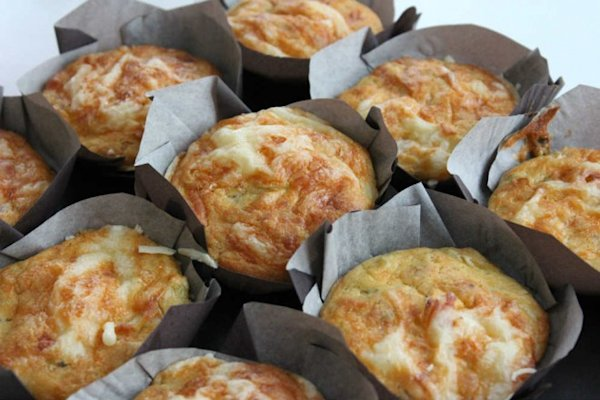 savory-breakfast-muffin-recipe-660x440.jpg
