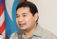 Credible BN rebels can still help Pakatan run Putrajaya, says Rafizi