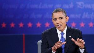 President Obama Calls Mitt Romney 'Bulls---ter'; Pundits React (Video)