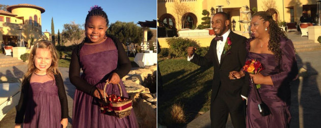 So You Think You Can Dance Stars Stephen Twitch Boss