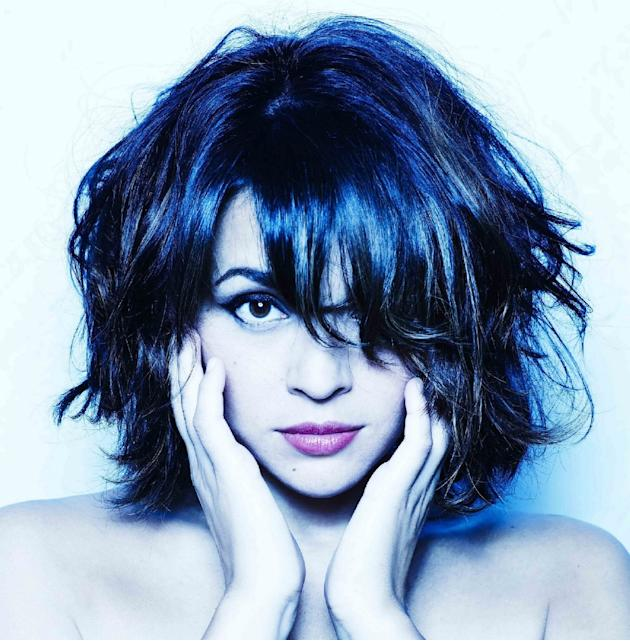 Norah Jones actuará sábado y domingo en el Luna Park