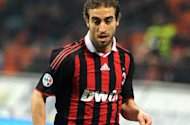 Flamini: I do not know why I am not playing at AC Milan