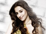 Vidya Balan: I am here to stay forever in any case