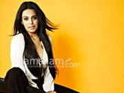 Swara Bhaskar: I have an author-backed role in LISTEN...AMAYA