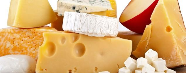 Guide to buying, storing, and eating cheese