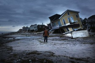 House to vote on Sandy storm aid on Friday