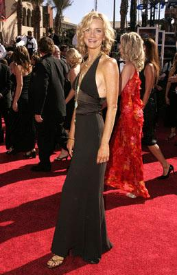 Beth Littleford 56th Annual Emmy Awards - 9/19/2004