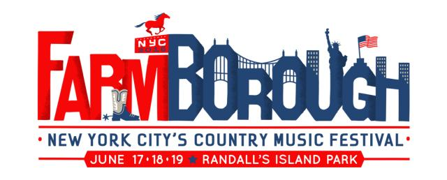 NYC's Country Music Festival FarmBorough Is Cancelled