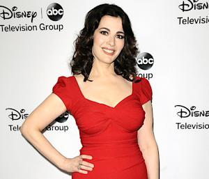 Nigella Lawson Seen Without Wedding Ring After Charles Saatchi Assault