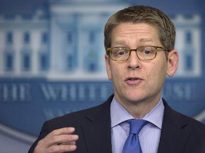 White House: 'Strongly Disagrees' With Ruling