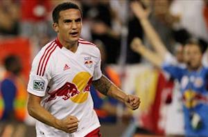 MLS Preview: Vancouver Whitecaps - New York Red Bulls