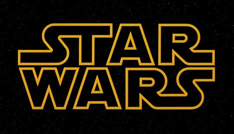Star Wars: Episode VII to be made in the UK.