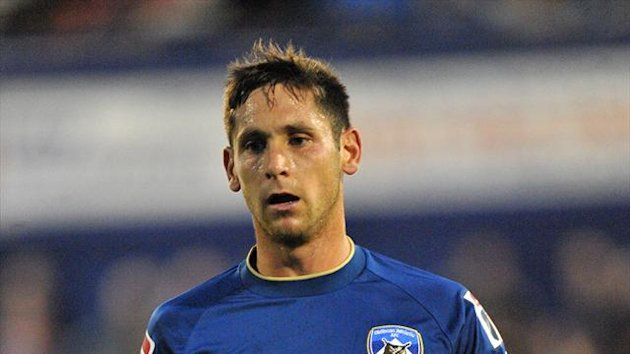 Dean Furman has left struggling Oldham to link up with promotion-chasing Doncaster