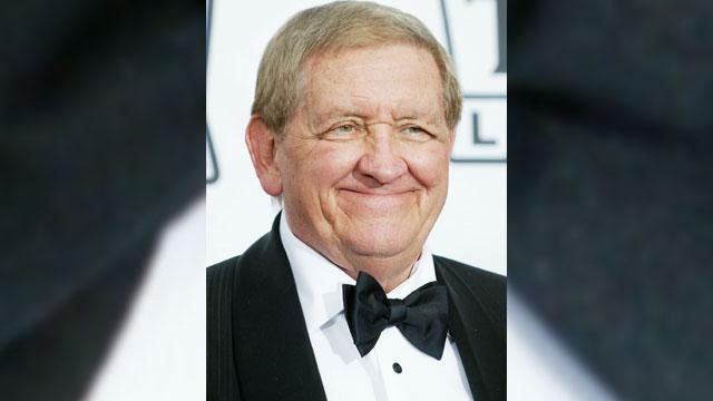 'Andy Griffith Show' Co-star Dies