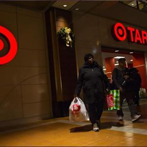 Chase To Limit Use Of Debit Cards From Target Breach
