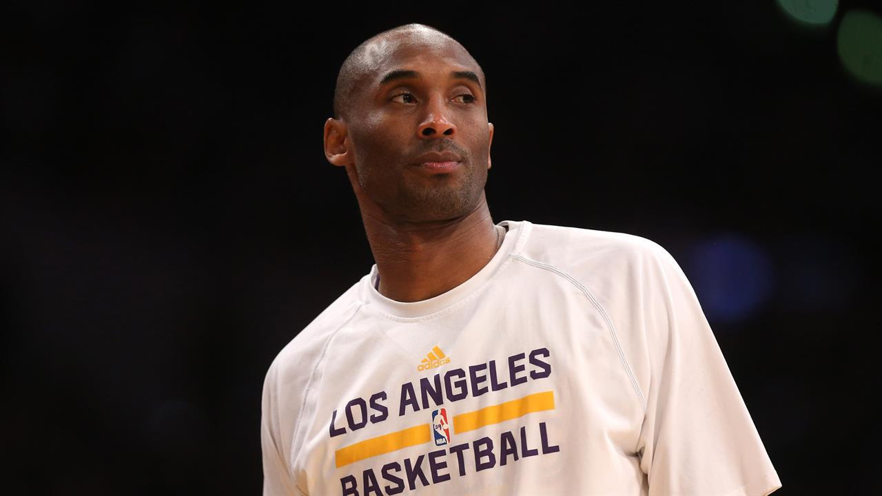 Face it, Lakers fans, L.A. isn't a playoff team