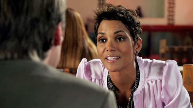 """Movie 43 "" Featurette:  Six Degrees of Separation"