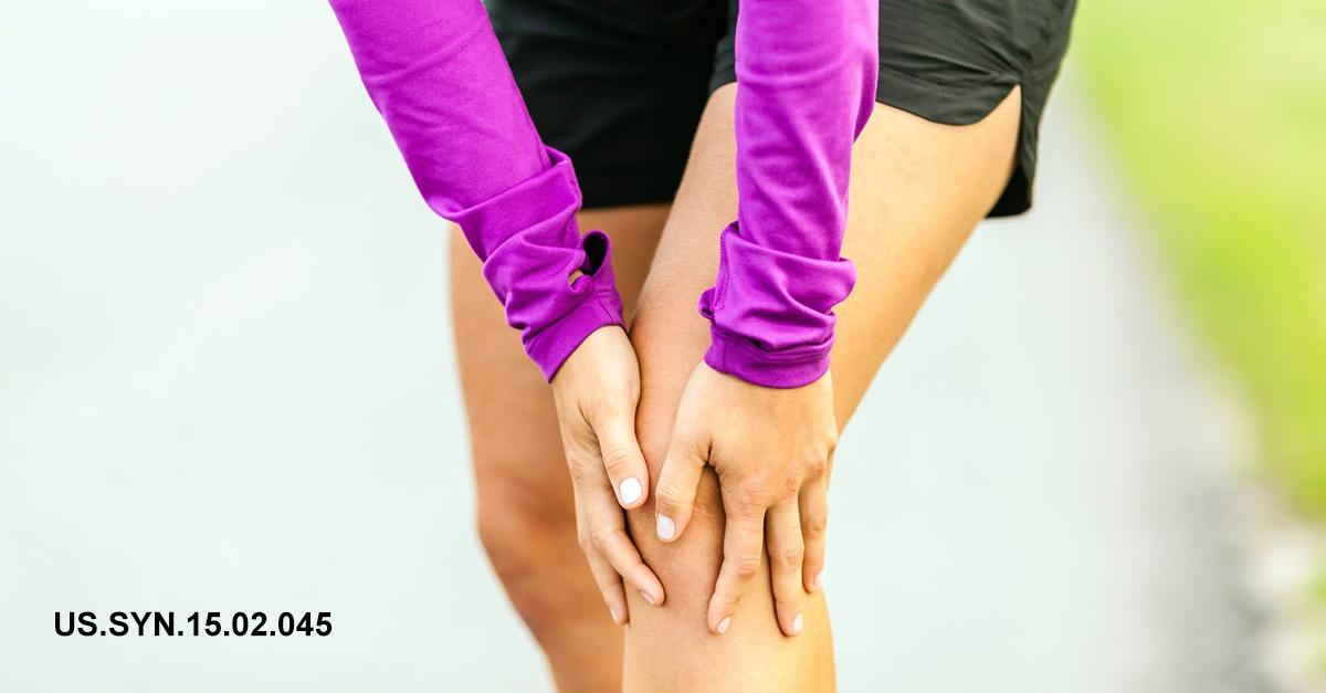 Exercising With Osteoarthritis Of The Knee