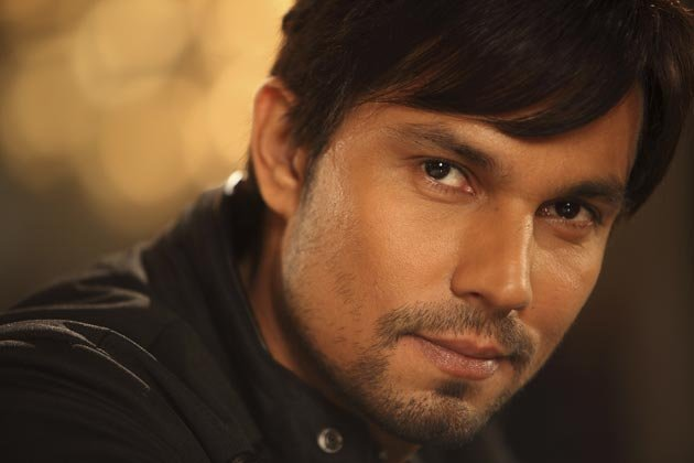 Will Murder 3 work without Emraan?