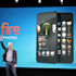 Amazon Fire Phone Flops
