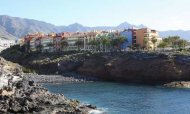 Tenerife: Two Britons Injured In Explosion