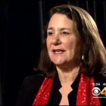Rep. DeGette In Cuba Day Before Obama's Big Announcement