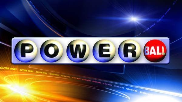 5 things to know about tonight's $400M Powerball jackpot
