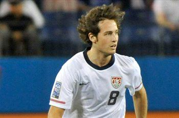 Ives Galarcep: USA still lacking options for a playmaker