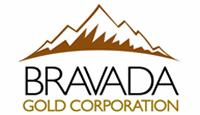Bravada Adopts Advance Notice Policy for Director Nominations