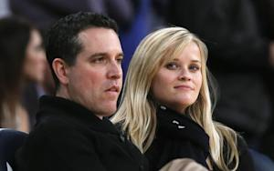 Here's What Else Reese Witherspoon Said During Her 'Anti-American' Arrest
