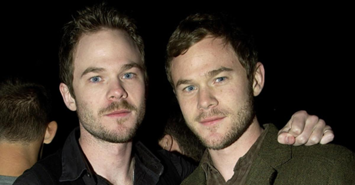 10 Celebrities You Won't Believe Have a Twin