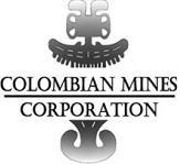 Colombian Mines Receives El Dovio Water Diversion and Discharge Permits, Construction of Drill Sites Under Way