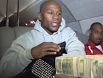floyd money mayweather