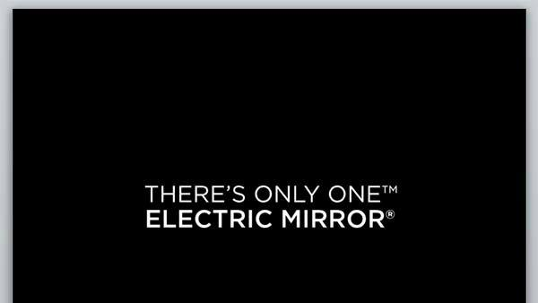 Hospitality Innovator Electric Mirror Holds Its First Global Sales Conference at Its Pacific Northwest Headquarters