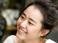 Moon Geun-young offered lead role in SBS new drama