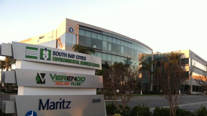 Verengo Inc. Makes 2013 Inc. 500/5000 List for Third Straight Year