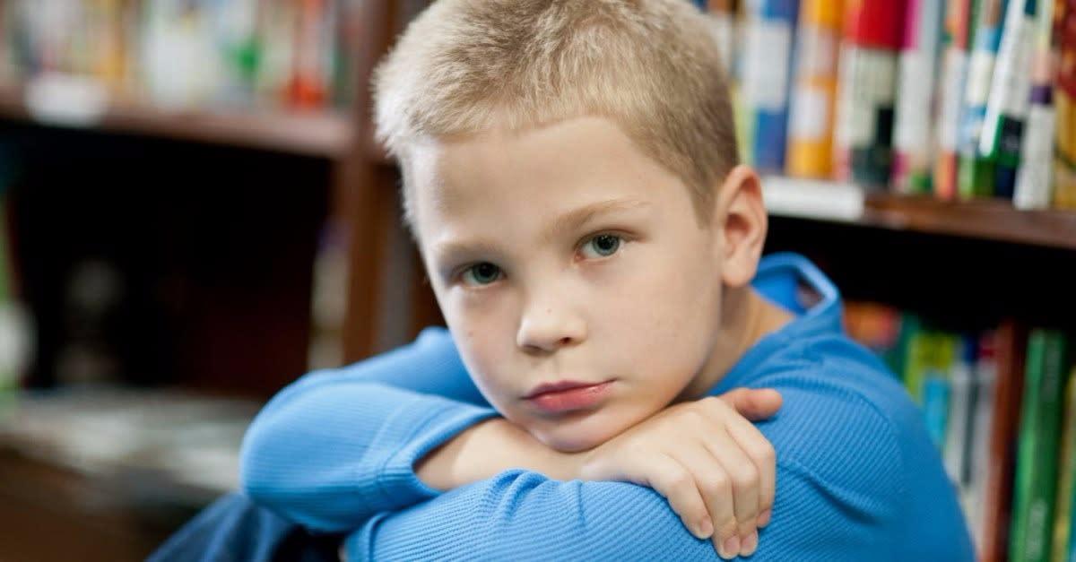 Change a Life through Child Sponsorship