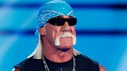 Hulk Hogan speaks out on gay rumors