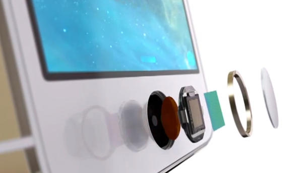 This is why you can't use Touch ID to log in to your iPhone after rebooting