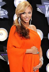 Beyonce | Photo Credits: Jon Kopaloff/FilmMagic