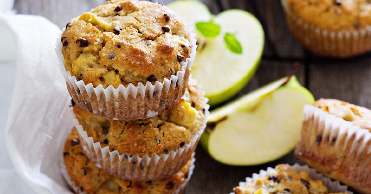 8 Tasty Recipe Substitutions You Won't Believe