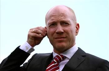 Sammer: Bayern not looking for excuses
