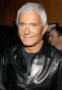 Vidal Sassoon | Photo Credits: Maury Phillips/WireImage