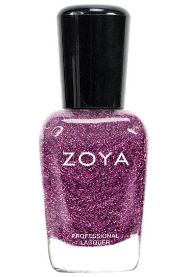 Zoya Nail Polish in Aurora