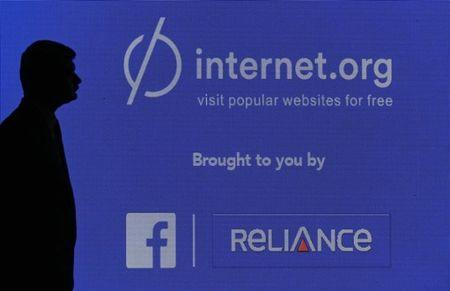 Facebook opens Internet.org to developers amid open web debate in India